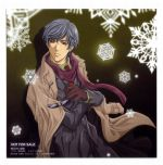 La Corda d'Oro - Drama Collections Kiniro no Corda 2 : Thawing Sunlight OST