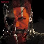 Metal Gear Solid - Vocal Tracks OST