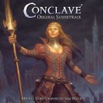 Conclave OST