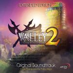 A Valley Without Wind 2 - Extended Edition OST