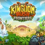 Kingdom Rush Frontiers OST
