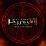 Heroes of Might & Magic VII OST