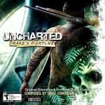 Uncharted : Drake's Fortune OST