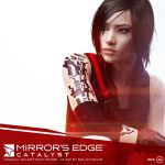 Mirror's Edge Catalyst OST