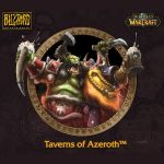 World of Warcraft - Taverns of Azeroth OST
