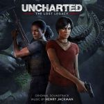 Uncharted : The Lost Legacy OST