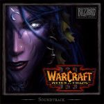 Warcraft III : Reign of Chaos OST