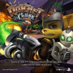 Ratchet & Clank 3 OST