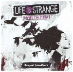 Life is Strange - Before the Storm OST