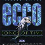 Ecco - Songs of Time OST
