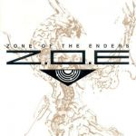Zone Of The Enders OST