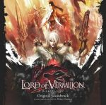 Lord of Vermilion OST