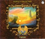Ys - Perfect Collection Ys OST