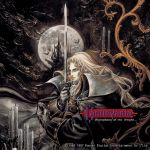 Castlevania - DraculaX Nocturne in the Moonlight (Symphony of the Night) OST