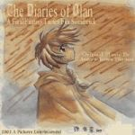Final Fantasy Tactics - Diaries of Olan OST