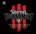 Unreal Tournament 3 OST