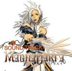 Magna Carta: Tears of Blood OST