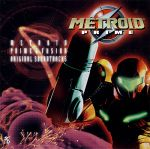 Metroid Prime Trilogy OST