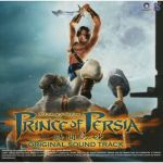 Prince of Persia - The Sands Of Time OST