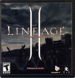 Lineage 2 OST