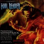 Legacy of Kain : Soul Reaver OST