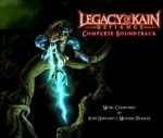 Legacy of Kain : Defiance OST