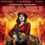 Command And Conquer - Red Alert 3 (Alerte Rouge 3) OST