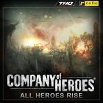 Company of Heroes : All Heroes Rise OST