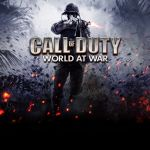 Call of Duty : World At War OST