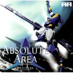Absolute Area -Project Thunder Force VI- OST
