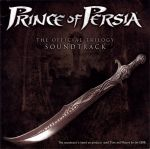 Prince of Persia - The Official Trilogy OST
