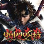 Onimusha 4 : Dawn Of Dreams - Special Pack OST