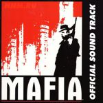 Mafia : The City of Lost Heaven OST