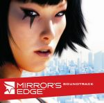 Mirror's Edge OST