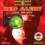 Command And Conquer - Red Alert 2 (Alerte Rouge 2) OST