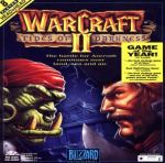 Warcraft II - Tides Of Darkness OST