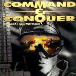 Command And Conquer OST