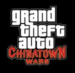 Grand Theft Auto : Chinatown Wars OST