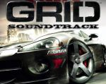 Race Driver GRID OST