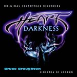 Heart of Darkness OST