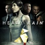 Heavy Rain OST