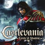 Castlevania - Lords of Shadow OST
