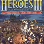 Heroes Of Might and Magic III OST