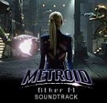 Metroid Other M OST
