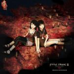 Project Zero 2 (Fatal Frame 2) [PS2 GAMERIP]