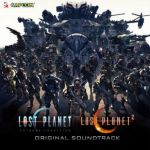 Lost Planet 1 & 2 OST