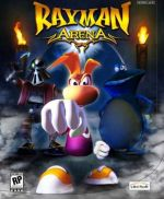 Rayman M/Arena OST