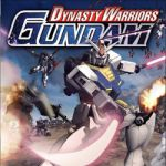 Dynasty Warriors Gundam [GAMERIP]