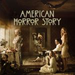 American Horror Story OST (Unofficial)