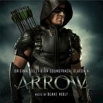 Arrow - Saison 4 OST